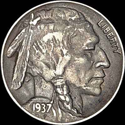 indians and buffalo - Google Search