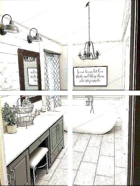 Bathroom Accessories Sets On Sale Bling Bathroom Sets Bathroom
