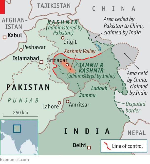 https://www.economist.com/news/special-report/21725096-kashmir-trapped-tragic-cycle-buffeted-both-india-and-pakistan-it