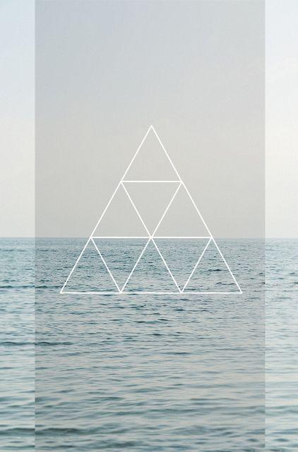 opc | indicio: ByVér illusions∞