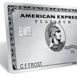 American Express Redefines Premium with The New Platinum Card®