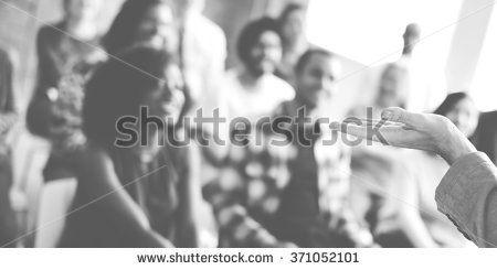 Audience Arkivfotografier | Shutterstock