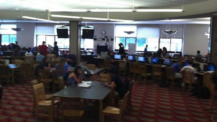 Collaborative Work Space In Schools Pinterest Te Hakkında