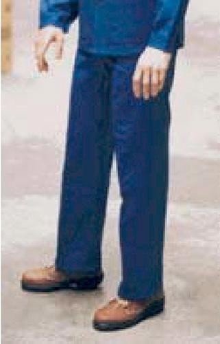 Pantalon de travail - Code produit: 6138368 - Cliquez sur la photo pour voir la fiche produit