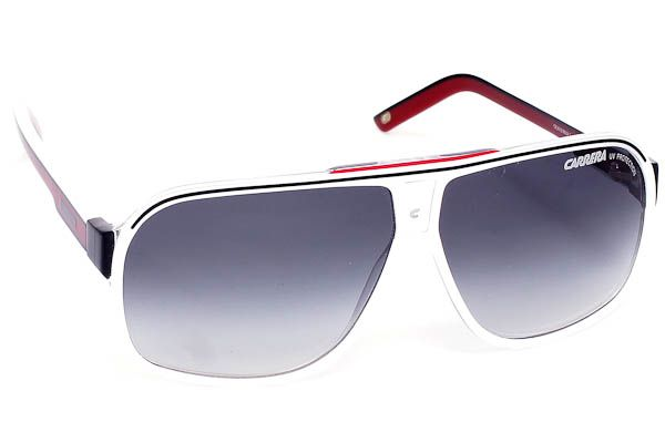 Carrera GRAND PRIX2/T20/JJ/6409 #carrera #optofashion #sunglasses