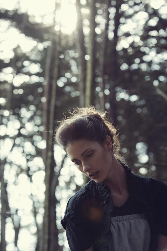 OnA... foto por Valeria Duque
