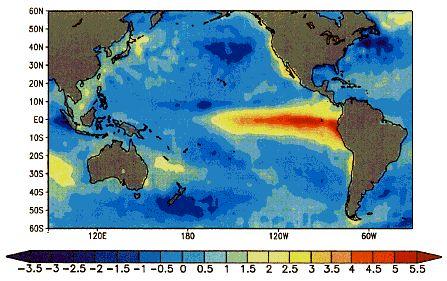 El Niño (fenómeno) - Wikipedia, la enciclopedia libre