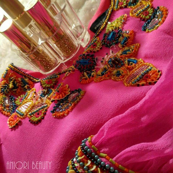 …amikor a hideg színekhez rúzst is kell választani..💄💖💄 #divat #fashion #szepseg #szépsé#rúzs #mik #mik_szinesvilag #ikozosseg #iközösség #mystyle #azenstilusom #instahun #insta_hun #pink #gyöngyös #kedvencszinem #magyarinstakozosseg #giordanigold...