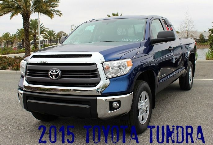 25 best ideas about 2015 toyota tundra on pinterest toyota tundra tundra 2015 and tundra truck. Black Bedroom Furniture Sets. Home Design Ideas