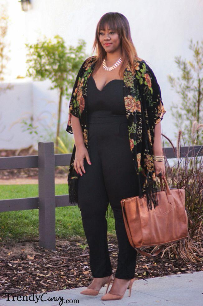 215 best kimonos images on Pinterest | Japanese kimono, Kimonos ...