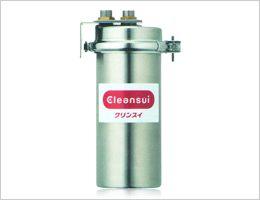 เครื่องกรองน้ำ โดย บริษัท Buy Cleansui Co., Ltd.