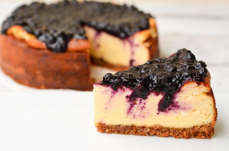 http://mendula.hu/wp-content/uploads/2016/03/%C3%A1fony%C3%A1s-cheesecake.jpg