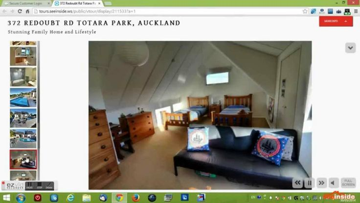 For sale 372 REDOUBT RD TOTARA PARK, AUCKLAND