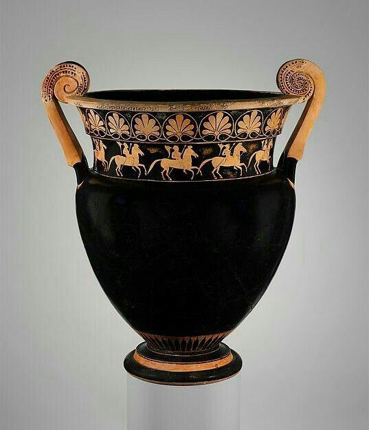 94 besten greek motifs bilder auf pinterest griechische kunst antikes griechenland und muster - Griechische wohnideen ...