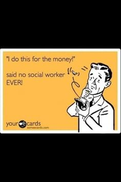 Social Work Quotes | Social Work