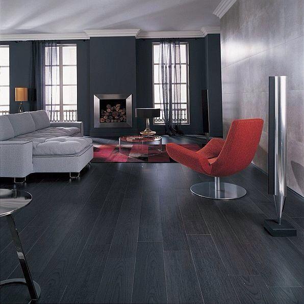 28 Best Ideas About Floors On Pinterest Ash Charcoal
