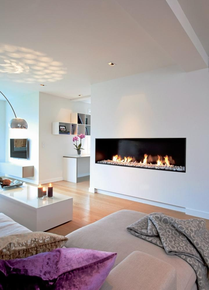 22 best Peis images on Pinterest | Fireplace ideas, Baking center ...