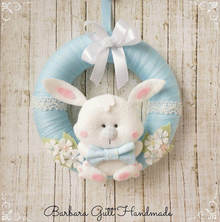 Barbara Handmade...: Wielkanoc 2015 / Easter 2015