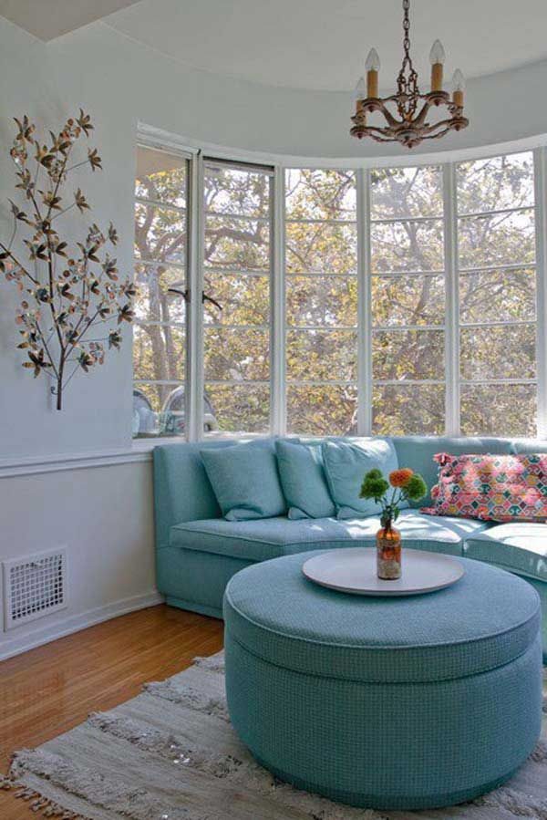 best 25 bay window seats ideas on pinterest bay window in kitchen window bench seats and. Black Bedroom Furniture Sets. Home Design Ideas