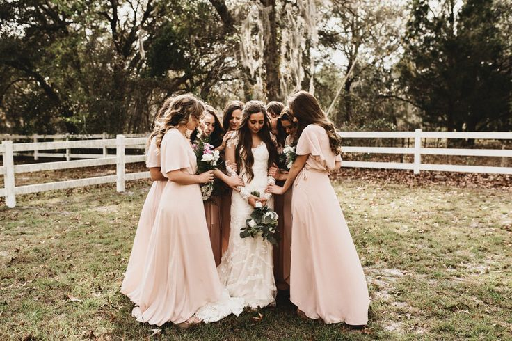 25+ Best Ideas About Godmother Dress On Pinterest