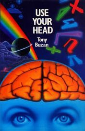 Free eBooks: Use Your Head, Tony Buzan's pdf Book, free download | #elearning