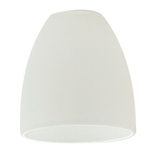 ber ideen zu lampenschirm glas auf pinterest. Black Bedroom Furniture Sets. Home Design Ideas