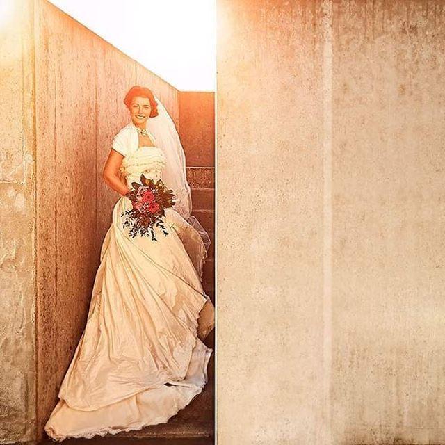Endlich ist es geschafft, Danke an Heiko, Sarah Jensen , JMC - Colorfactory Modelkartei, Dagmara Natalia Söhner, Anni Siebenmorgen , Viola-Rosa Blankenstein für helfen. Meine Hochzeitsseite ist jetzt online. Ich hoffe auf viele neue Hochzeiten. Euch noch einen schönen Abend.  https://www.danielheger.com #hochzeitsfotografie #hochzeitsfotograf #bride #danielheger @sarahlisajensen #flensburg #wedding #lifestyle #instawedding #paar #hamburg…