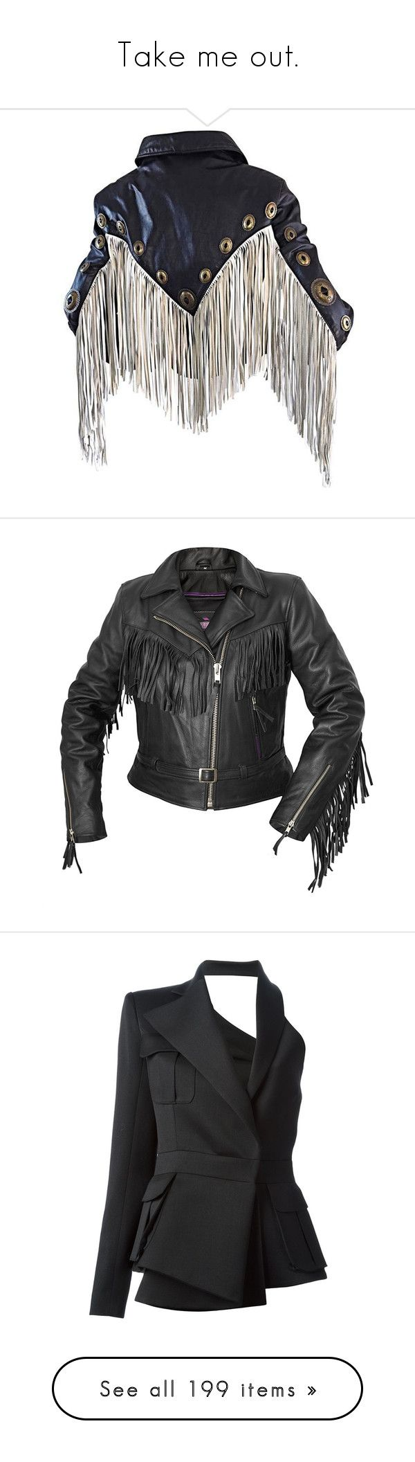 """""""Take me out."""" by fashionandotherdrugs94 ❤ liked on Polyvore featuring outerwear, jackets, black, vintage, white, bomber jackets, vintage bomber jacket, white and black bomber jacket, leather flight jacket and black and white jackets"""