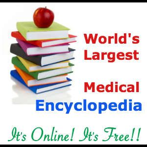 Homeopathy = Hpathy - Homeopathy Medicine Portal for Homeopathy Doctors, Students and Patients. Homeopathic Remedies and Homeopathy Treatment information.