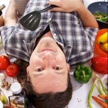 Veganistisch Koken - recepten, inspiratie, webshop - Veganistisch Koken - Blog met plantaardige recepten - vegan webshop - tips over veganisme - gratis e-books