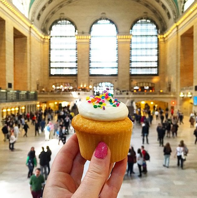 Gossip Girl Locations in New York City - The Ultimate Guide for GG ...
