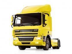 Запчастини до грузових машин МАН, ДАФ, РЕНО, ВОЛЬВО, ІВЕКО, МЕРСЕДЕС, СКАНІЯ:                        Шро...