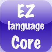 $1.99 The only common core app that allows users to email, take notes, and search. All features that help educators save time.