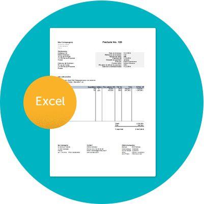 Modele-gratuit-de-facture-a-telecharger-sous-format-Excel