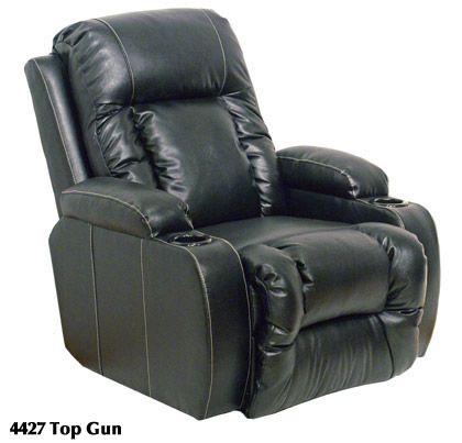Easy Chair Plus