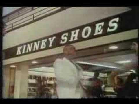 Best Shoe Stores In Columbus Ohio