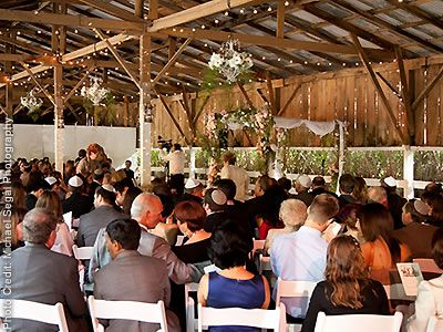 Find Beautiful Southern California Wedding Ceremony And Reception Venues