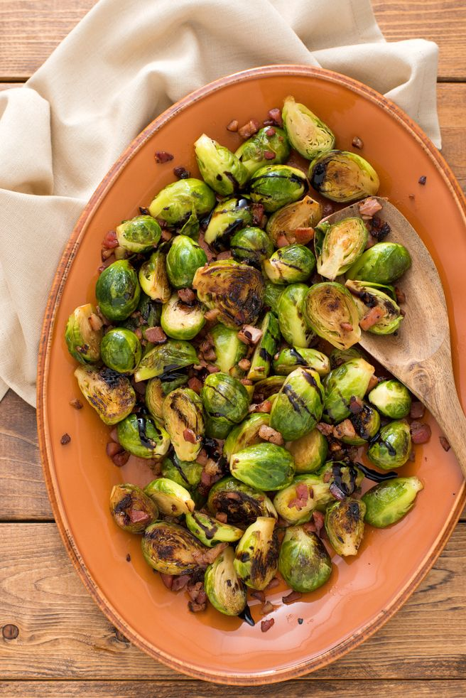 best 25+ brussel sprouts with pancetta ideas on pinterest