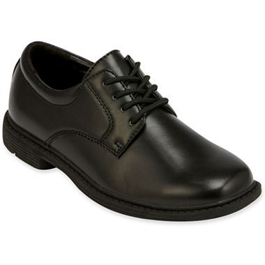 Stacy Adams® Austin Boys Dress Shoes - jcpenney