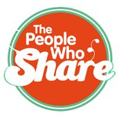 The People Who Share | Help build a movement of 10 million sharers!