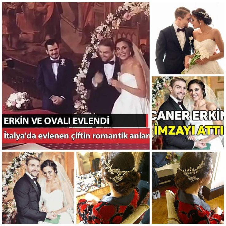 VIP CELEBRITY WEDDING STYLING IN ROME FOR ACTRESS Sükran Ovalí AND FOOTBALL PLAYER Caner Ercin #romevipweddings #romecelebrityhairstylist #romevipmakeup #romewedding #italywedding #romecelebritystylist #romemakeup #romehairstylist #tuscanycelebritywedding #italyvipmakeup #italyviphairstylist #celebrityhairstylist #celebritymakeupartist