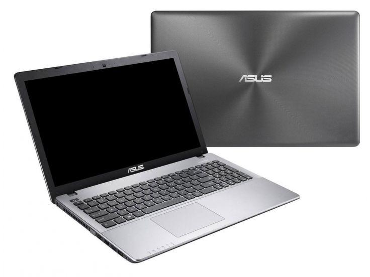 ASUS R510JX-XX042H-8 i5-4200H/8GB/1TB/Win8 GTX950 w x-kom.pl > Odbiór za 0 zł w dowolnym salonie, błyskawiczna wysyłka.…