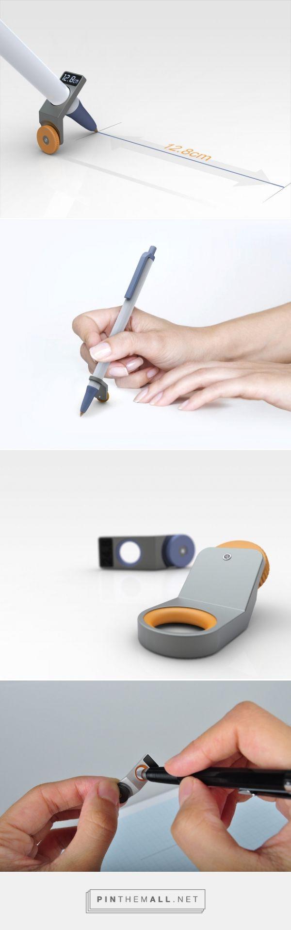 Una pequea herramienta para facilitar este oficio de arquitecto como el Constrained  Ball de Gihawoo Design