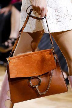 Chloé bag, сумки модные брендовые, bag lovers,bloghandbags.blogspot.com