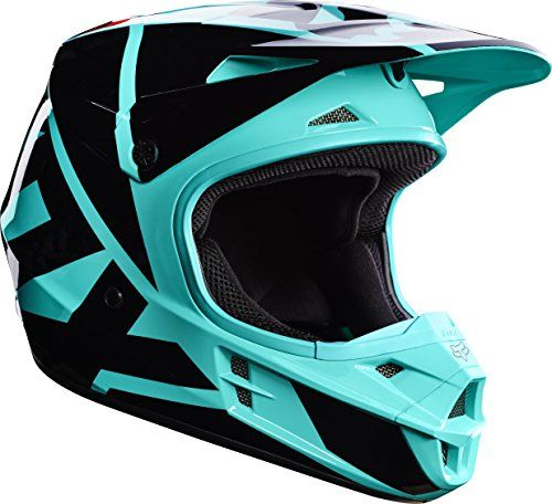 Best 25 Motocross Helmets Ideas On Pinterest  Motocross -4018