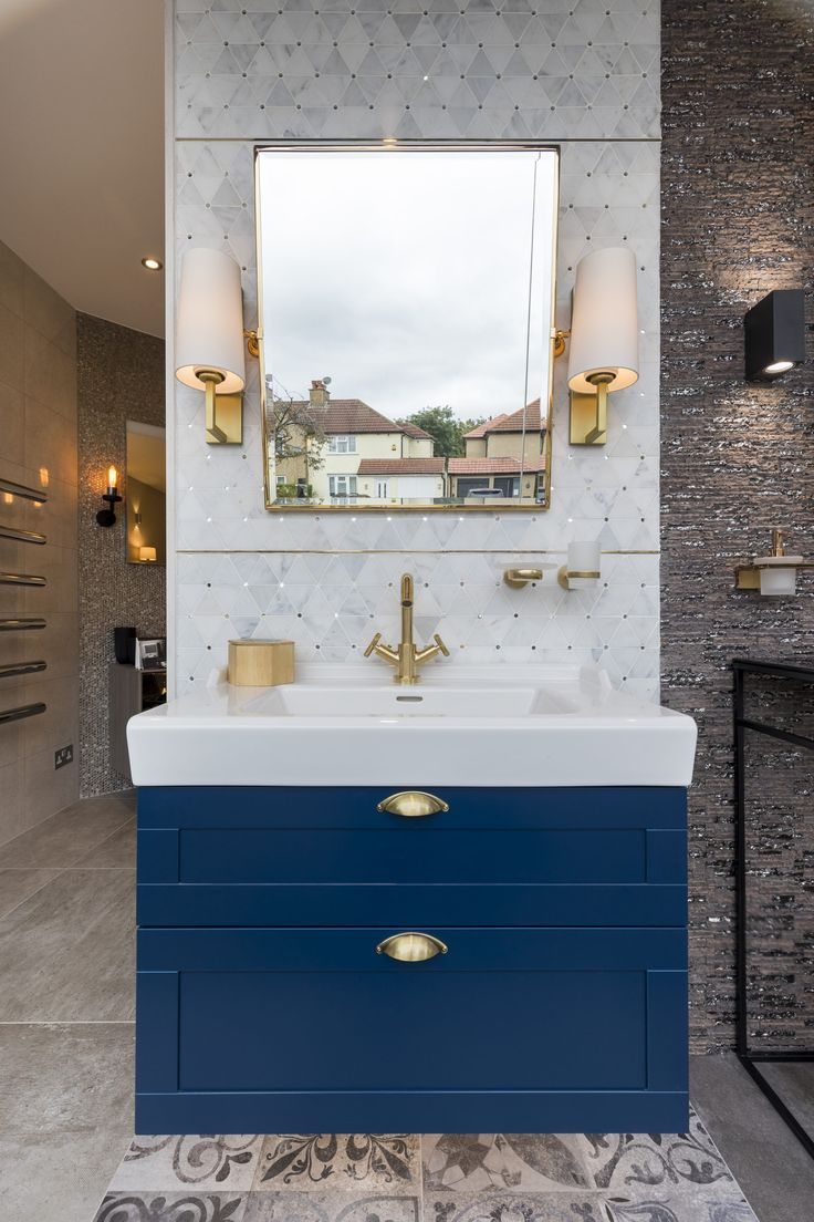 Found on Bing from www.bathroomeleven.co.uk (With images ...