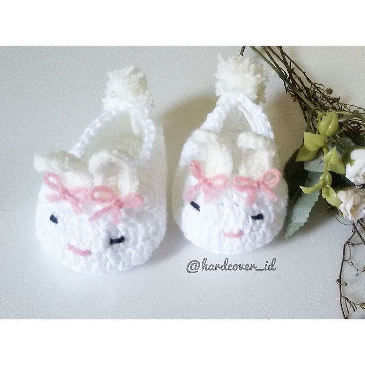 Hop hop on the grass  EXCLUSIVE MADE BY ORDER AT INSTAGRAM ONLY Thank you for shopping . . Jangan lupa yaaa  Tag or send photo of you/your loves one using our products for chance to be featured. ___________________________________ All the crochet poducts here made by order. You will do the payment first to get the due date that we'll send the products. The queue's time 1 week and based on the amount of your costume. ____________________________________________ Kami menggunakan benang impor…
