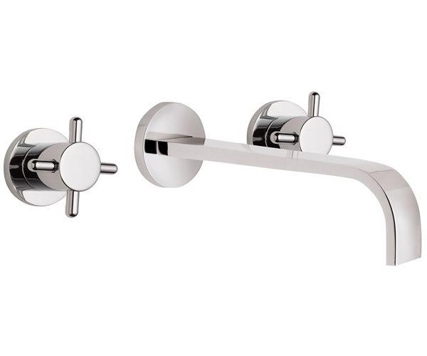 Kitchen Faucets Home Depot Encinitas