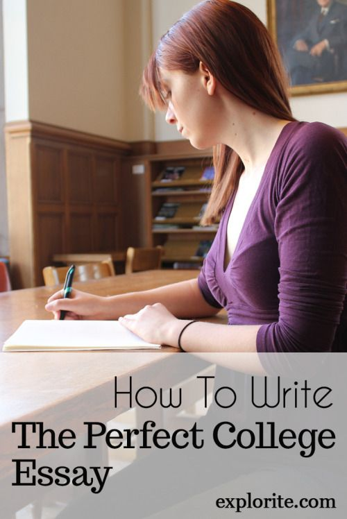 write scholarship essay examples