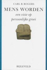 1951 Carl Rogers De cliënt centraal- humanistische psychologie -Canon Sociaal Werk Internationaal, Details